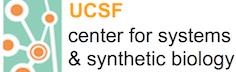 UCSF-CSSB