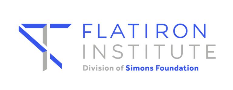 FI_Logo_Final-02iu8